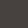kleurcode antraciet