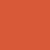 kleurcode terra