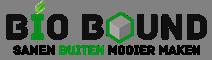 logo biobound